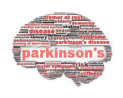 Gain Knowledge about Parkinson's Disease