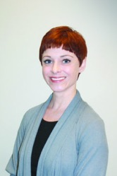 HISC Etobicoke Has a New Client Care Coordinator - Welcome Lesley