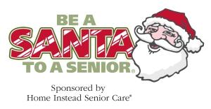 santa-to-a-senior1